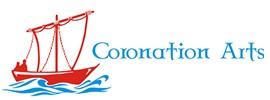 The Coronation Arts Crafts