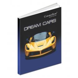 Design-104(Soft Cover)