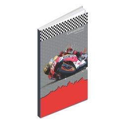 Design-162(Hard Cover)