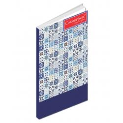 Design-141(Soft Cover)