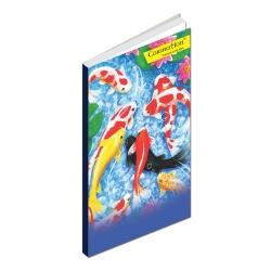 Design-144(Soft Cover)