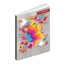 Design-204(Soft Cover)