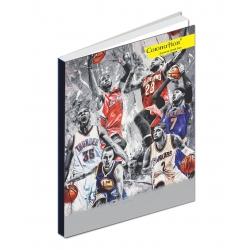 Design-224(Hard Cover)