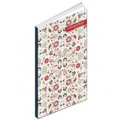 Design-242(Soft Cover)