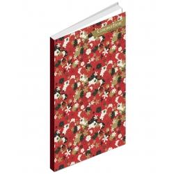 Design-244(Soft Cover)