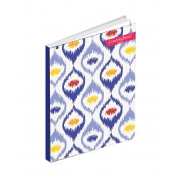Design-322(Hard Cover)