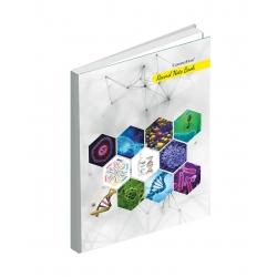 Design-451(Record Note)