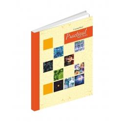 Design-454(Record Note)